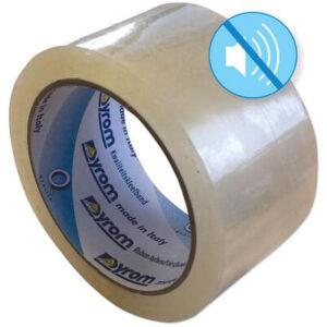 PP akryl pakketape