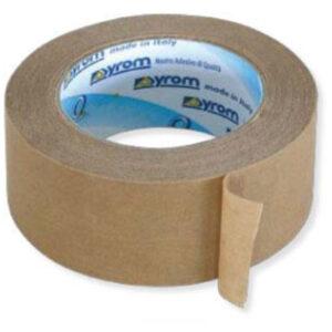 papirtape pakketape