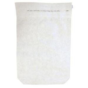 Forsendelsespose af papir