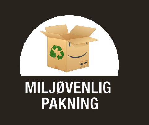 Miljoevenlig-Pakning.dk