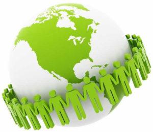 Medlemmer - Miljøvenlig Pakning
